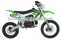 hot pit bike dirt bike race moto 125cc