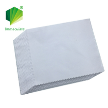 sublimation blank cleaning cloth glasses