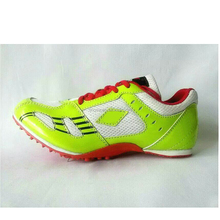 Spinke Shoes 1582 custom made high quality running shoes