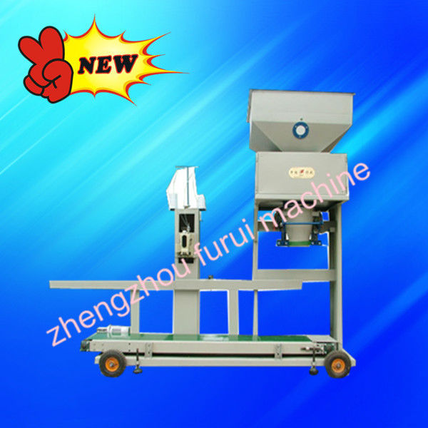 furui brand machine for close the plastic bag with competitive price