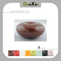GX-03K sweet chocolate ultrasonic humidifier better incense cones