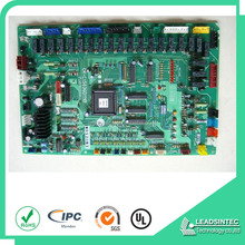 Electronic control board universal air conditioner, pcb assembly board,PCBA manufacturer