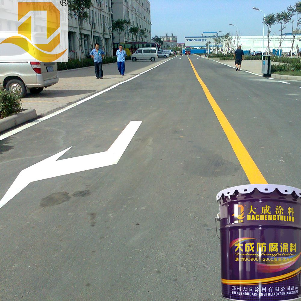Asian paint price road marking acrylic paint