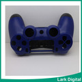 shell for ps4 controller