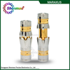 wholesale mechanical mods astro mod/atomo clone maraxus mod