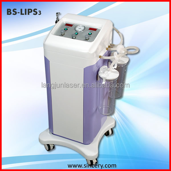 Hot sell advanced surgical liposuction equipment for sale