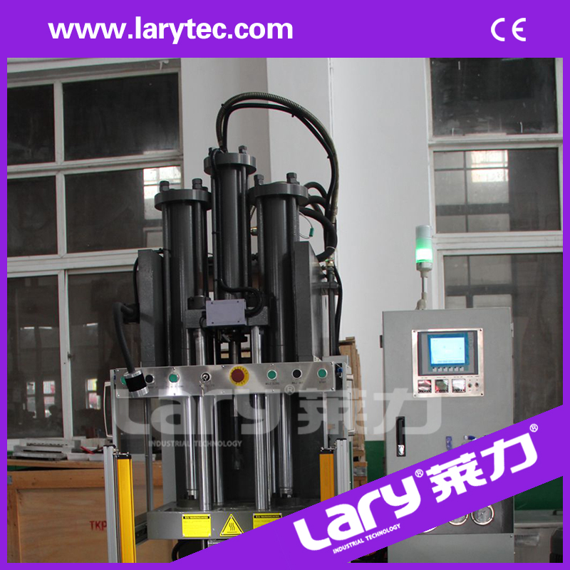 high quality new technology hot sale C Frame Transfer Moulding Machine