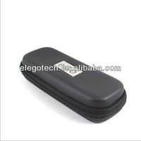 EGO Zipper Case E Cigarette Bag