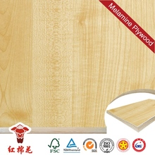 new exterior building panels 4*8 foot tiger plywood factories in china