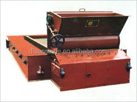 horizontal coal fired boiler spare parts grate stoker