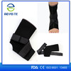 Breathable Waterproof Ankle Pad Ankle Braces Sleeve For Volleyball Sports