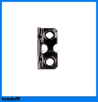 Manufacture Frame Hinge, Hinge For Picture Frame