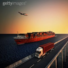Competitive ocean freight/sea freight from Qingdao to Bremen