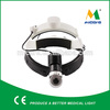 /product-detail/10w-high-power-focusable-medical-led-surgical-dental-implant-headlight-60628114119.html