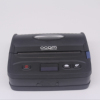4 inch oem Mobile android bluetooth thermal label billing printer