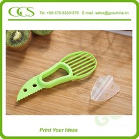 top quality vegetable and fruit slicer french fry vegetable potato chipper potato peeler hand-held fruit slicer