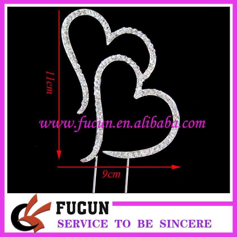 FCRCT004.jpg