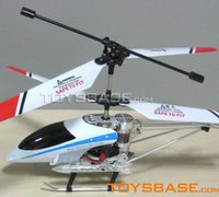 3.5 Channel RC helicopter shop RPC114099
