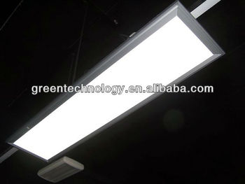 LED Office Lighting, 600*600mm LED Ceiling Light Panel