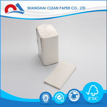 Free Sample Shanghai Supplier Holiday Cocktail Napkins