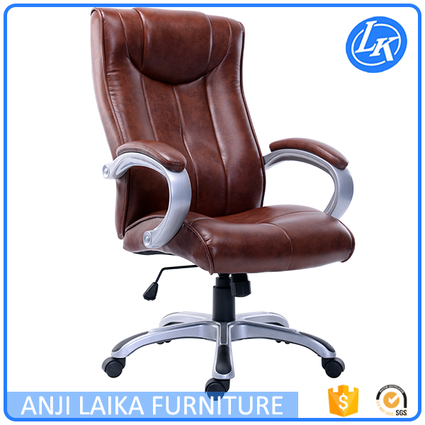 good price high class design dark color office chair