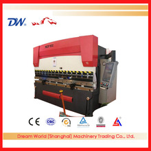 Dream Word return bending machine , reinforcement steel bending machine , plate bending machine drawing