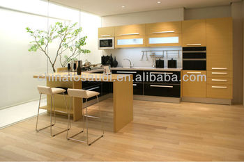 Kitchen cabinets brand names buy kitchen cabinets brand for Furniture for kitchen names
