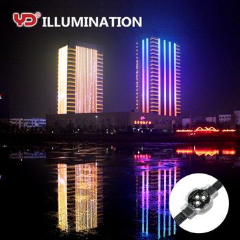 good quality factory direct wholesale led programmable digital pixel