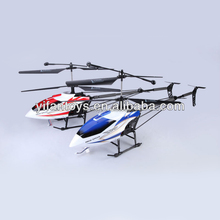 Big size 3 CH RC Helicopter Toy with Gyro rc Remote helicopter china