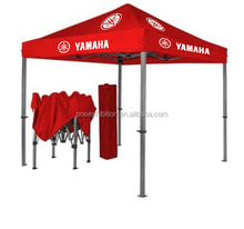 10x10 Cheap EZ Pop Up Canopy Outdoor FoldingTent