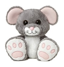 wholesale cute stuffed animal mouse,plush soft mouse toy for kids