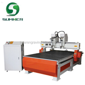 Wood Engraving Designs/wood Engraver Cnc Router Machine/wood Door Making Cnc Router Cutting SM1325