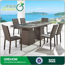 modern kitchen designs dining table for sale