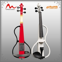 New Coming violin in guangzhou for wholesales