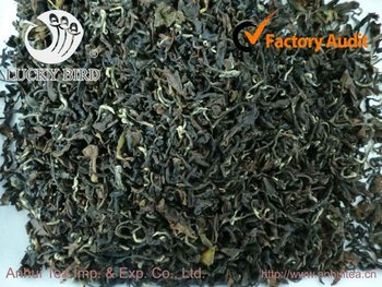 Red Oolong Tea (Orient Beauty)