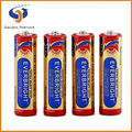 Shenzhen Best Cheapest Zinc Carbon Dry Cell AA Batteries