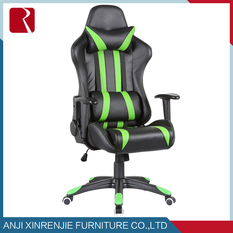 Durable Hot Sale Adjustable Comfortable Various Gaming Chair