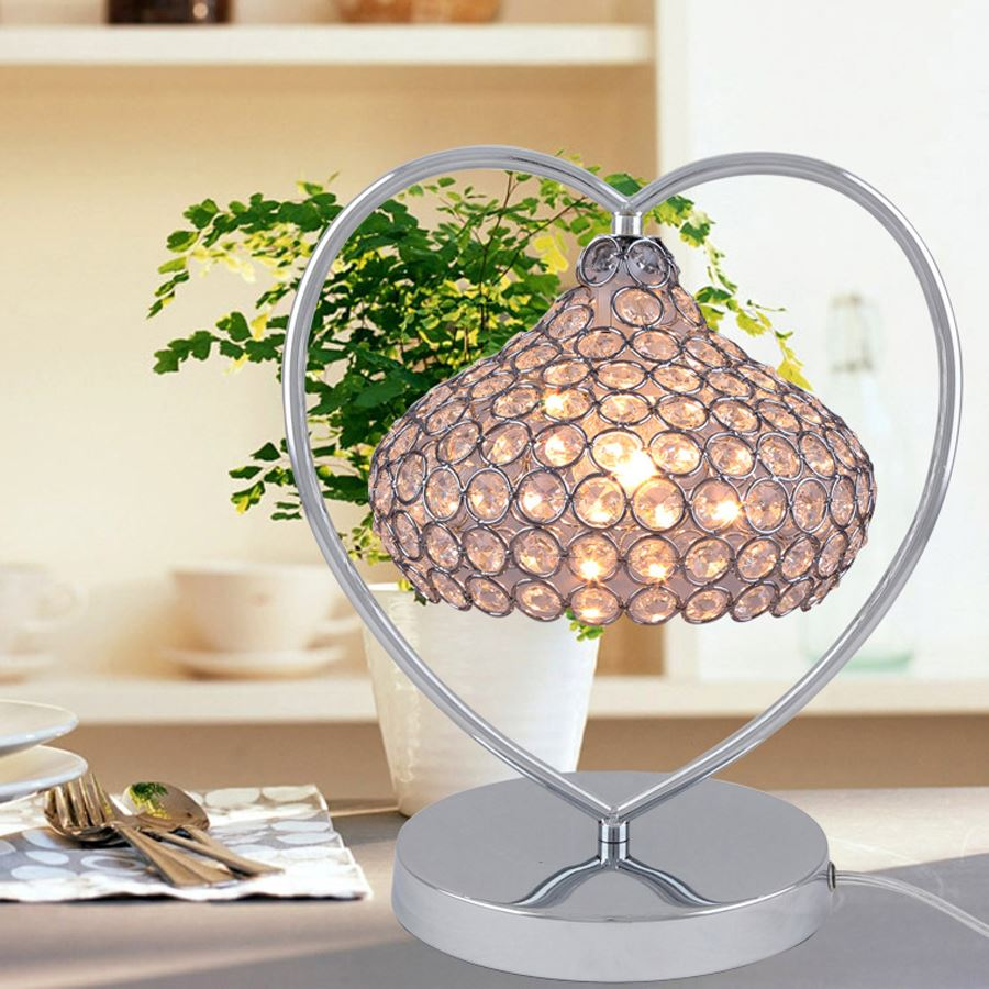 Gorgeous lamp gorgeous lamp suppliers and manufacturers at gorgeous lamp gorgeous lamp suppliers and manufacturers at alibaba geotapseo Gallery