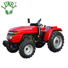 Tractor 240 Price In Pakistan