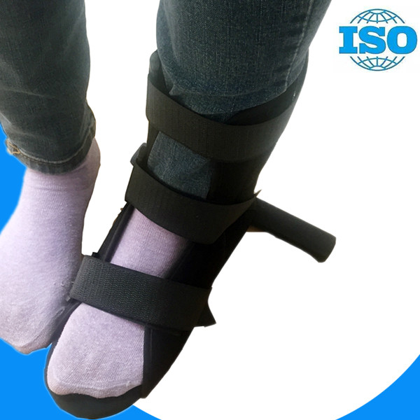 Good Quality Ankle Support Shoe Brace