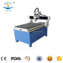 NC-B6090 router cnc/computer controlled wood cutting