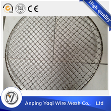 otudoor use bbq barbecue mesh
