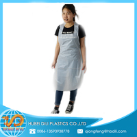 apron customized/apron dress/chef works apron