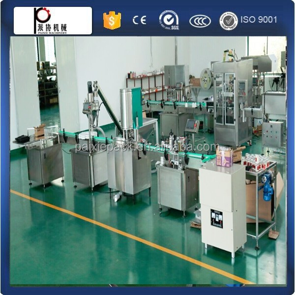 top quality china made bailing professional pulp China top professional rolling paper factory : 3 perfect machine package produce line for king size slim , 1 1/4 , single wide  top quality paper in the world  famous global tobacco exhibition with strong reputation.
