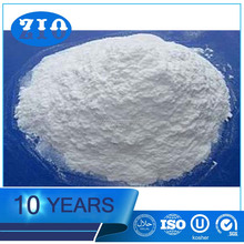 High quality cold water soluble starch/water-solubility starch!