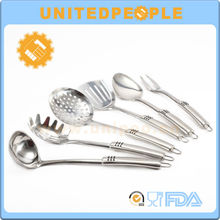 Best wholesale websites stainless steel kitchen cook ware hotel supply