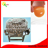 /product-detail/egg-liquid-breaker-egg-yolk-breaking-shell-separate-machine-60594869906.html