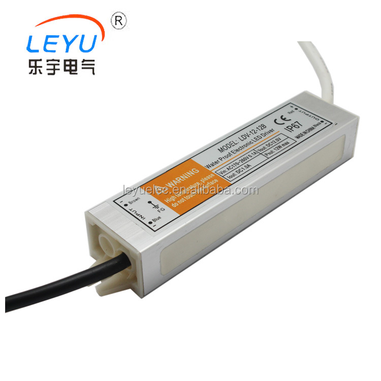 Good Quality LED Driver modules 3W 5W 12W 18W cob led Modules