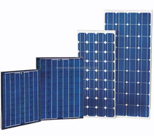Good price Solar Panel export to Pakistan Lahore