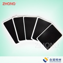 Toner chip 2000 for Epson compatible chip